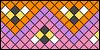 Normal pattern #26399 variation #146258
