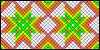 Normal pattern #59194 variation #146275
