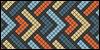 Normal pattern #80551 variation #146293