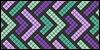 Normal pattern #80551 variation #146296