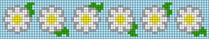 Alpha pattern #80558 variation #146300