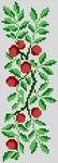 Alpha pattern #80511 variation #146301