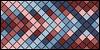 Normal pattern #59485 variation #146334