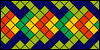 Normal pattern #53540 variation #146344