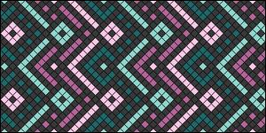 Normal pattern #78786 variation #146349