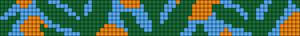 Alpha pattern #26397 variation #146359