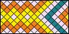 Normal pattern #7440 variation #146363