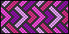 Normal pattern #80551 variation #146380