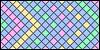 Normal pattern #27665 variation #146385