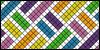 Normal pattern #80552 variation #146392