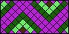 Normal pattern #35326 variation #146394