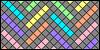 Normal pattern #71532 variation #146410