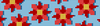 Alpha pattern #78988 variation #146420