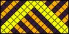 Normal pattern #18077 variation #146447