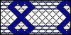 Normal pattern #78834 variation #146458