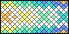 Normal pattern #73816 variation #146467