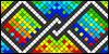 Normal pattern #55125 variation #146492