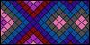 Normal pattern #28009 variation #146494