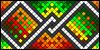 Normal pattern #55125 variation #146496