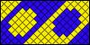 Normal pattern #80621 variation #146534