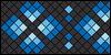 Normal pattern #68629 variation #146540