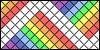 Normal pattern #1013 variation #146548