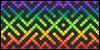 Normal pattern #77949 variation #146557