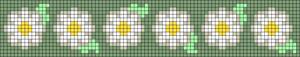 Alpha pattern #80558 variation #146565