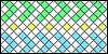 Normal pattern #2560 variation #146573