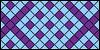 Normal pattern #29823 variation #146574