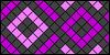 Normal pattern #80660 variation #146587