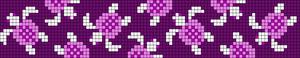 Alpha pattern #41840 variation #146589
