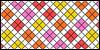 Normal pattern #31072 variation #146591