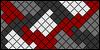 Normal pattern #54666 variation #146605