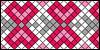 Normal pattern #64826 variation #146641