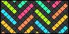Normal pattern #71532 variation #146652