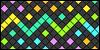 Normal pattern #70888 variation #146654