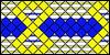 Normal pattern #78834 variation #146659