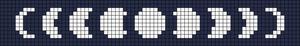 Alpha pattern #24910 variation #146664