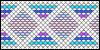 Normal pattern #54171 variation #146670