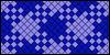 Normal pattern #20871 variation #146672