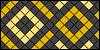 Normal pattern #80660 variation #146673