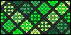 Normal pattern #10901 variation #146690