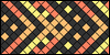Normal pattern #50002 variation #146703