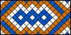 Normal pattern #24135 variation #146709