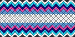 Normal pattern #38451 variation #146713