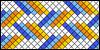 Normal pattern #31210 variation #146717
