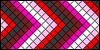 Normal pattern #70 variation #146719