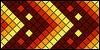 Normal pattern #36542 variation #146725