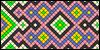 Normal pattern #15984 variation #146728